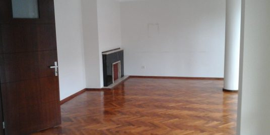 UNFURNISHED 4+1 OFFICE AT THE VEY CENTRAL POINT OF KAVAKLIDERE