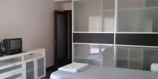 FURNISHED 1+1 APARTMENT AT COMPOUND IN GOP