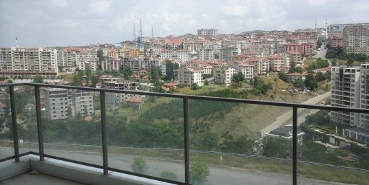 UNFURNISHED 2+1 APARTMENT APARTMENT AT COMPOUND IN GOP