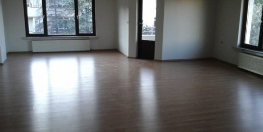 5+1 DUBLEX UNFURNISHED APARTMENT WITH TERRACE IN GOP