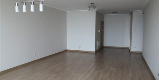 UNFURNISHED 3+1+OPEN ROOM APARTMENT IN ORAN AT SECURE COMPOUND