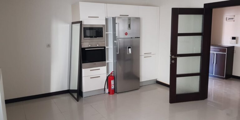 fridge tahran